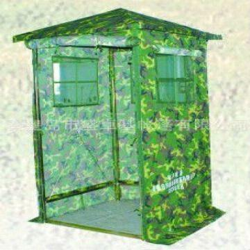 China 1.army sentry tent 2.pop up tent 3.7-day delivery : pop up day tent - memphite.com