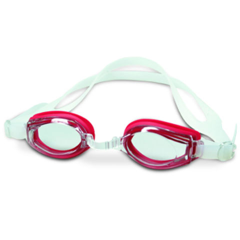 520d3add5975 China Swimming Goggles from Shenzhen Manufacturer  Shenzhen Reanson ...