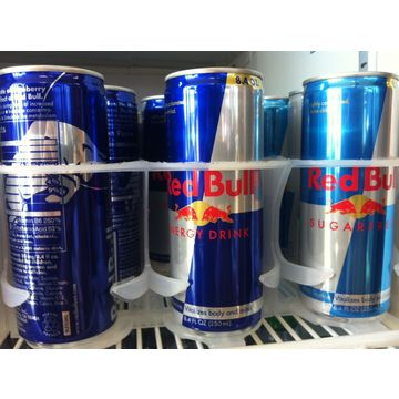 Hot Sales Red Bull Energy Drink Global Sources