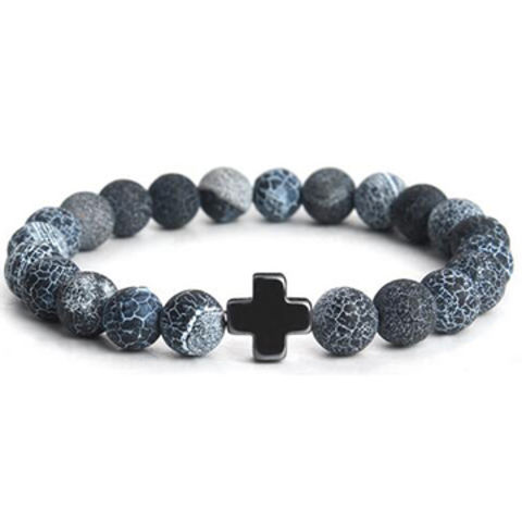 Producers Suppliers On Global Sources Oem Odm Gifts Premiums Festival Occasional Religious Bracelets Interstellar Clouds