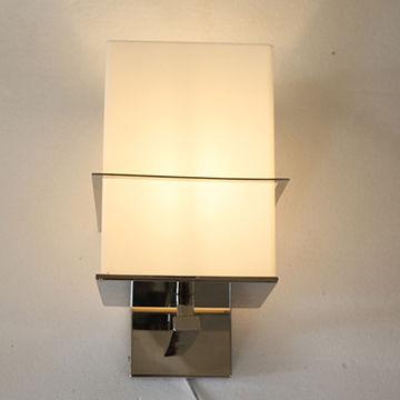 China LED wall lamp from Zhongshan Wholesaler: Honest Lighting Tech ...