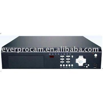 cctv dvr h 264 support alarm images auto upload elctronic map rh globalsources com Xfinity DVR Manual Dish DVR Manual