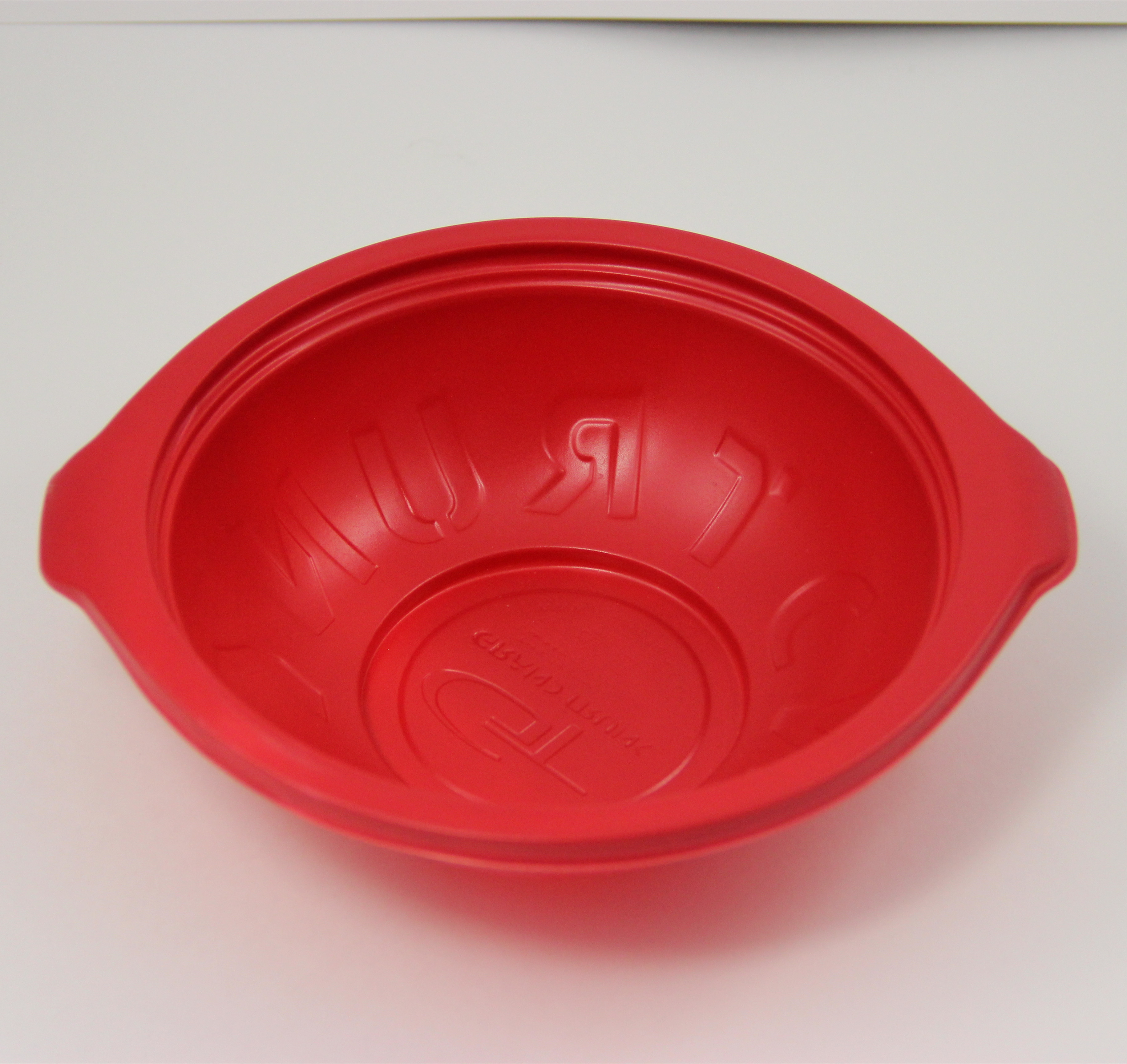 Colorful Microwavable Plastic Bowls China