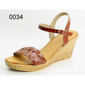 fb220fe1aa3f Taiwan Womens Fancy Sandals