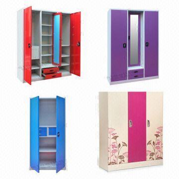 godrej almirah designs with price / steel almirah / bedroom ...