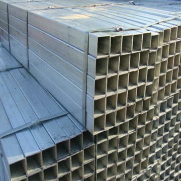 Galvanized pipe size chart | Global Sources