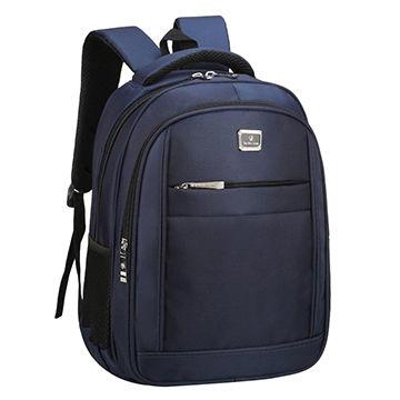 1a774fc8af Children s school bag China Children s school bag