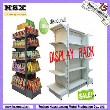 display stands ltd