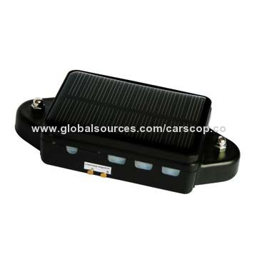 china solar from shenzhen manufacturer shenzhen carscop electronics