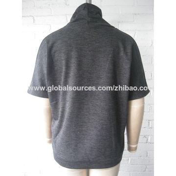 China Women's hoodies