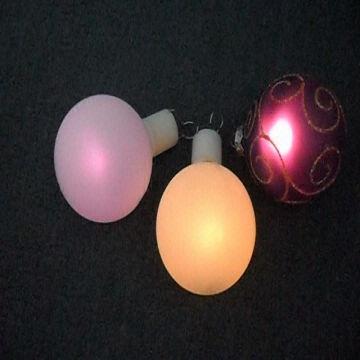 hong kong sar remote control christmas ball led lightsholiday decorative ball lightschristmas - Christmas Light Remote Control