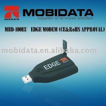 MBD 100EU 64BIT DRIVER DOWNLOAD