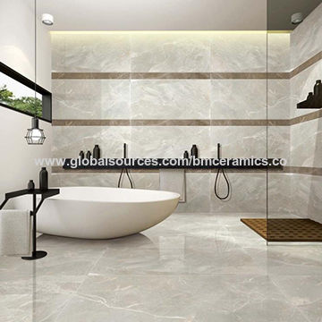 China Tiles from Foshan Manufacturer: Foshan Boli Ceramics Co. Ltd