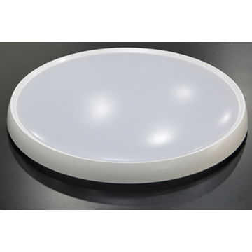 China LED light for jewelry shop contemporary lamps ceiling light modern