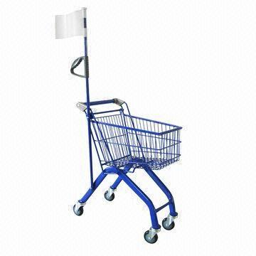 Kids trolley bag products are most popular in North America, Western Europe, and Domestic Market. You can ensure product safety by selecting from certified suppliers, including 7, with ISO, 3, with Other, and 2, with ISO certification.