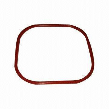 China O-ring from Xiamen Manufacturer: Xiamen Jinshun Rubber Plastic ...