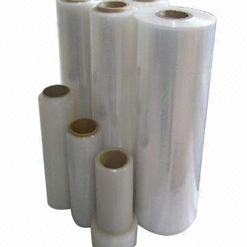 home and hotel use food packaging plastic cling film global sources. Black Bedroom Furniture Sets. Home Design Ideas