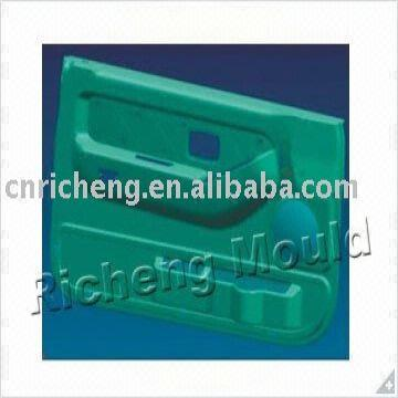 China (rc-070) Auto Door Mould  sc 1 st  Global Sources & rc-070) Auto Door Mould | Global Sources