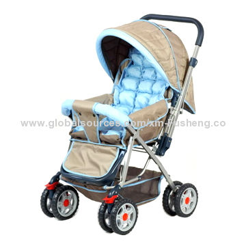 Best Selling Cheap Price Baby Stroller | Global Sources