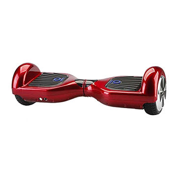 China Self Balancing Electric Scooter Without Handle
