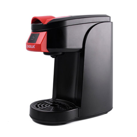 Portable Single Cup Coffee Maker China