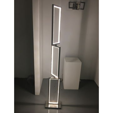 China Modern Led Floor Lamps For Indoor Lighting