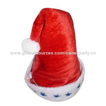 unique christmas hats china unique christmas hats