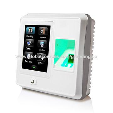 finger vx10 0 software download