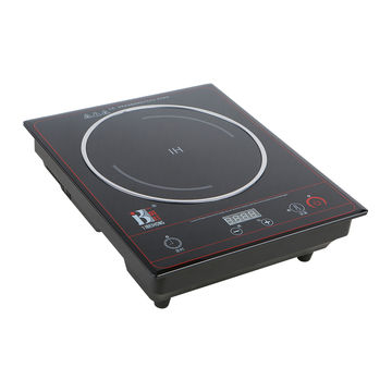 china 3kw commercial induction stoves