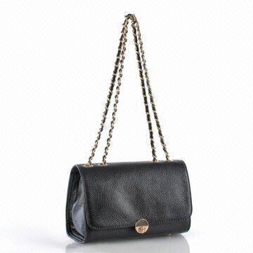 ca8b3d36bd ... China Fashion Handbag Chain Strap Bags Ladies  Bag Wholesale and OEM  ODM OBM