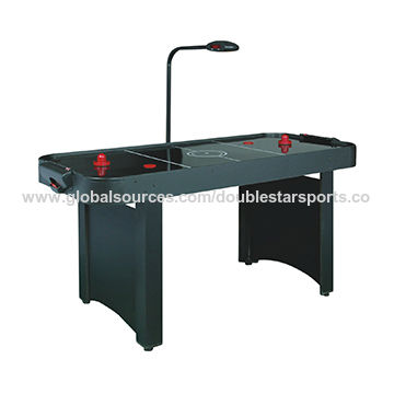 Air Hockey Tables China Air Hockey Tables