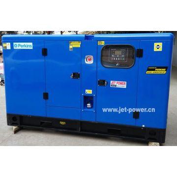 3-cylinder 10kva generator 403A-11G1 Perkins generator with