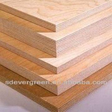 Melamine glue lowes - Exterior grade plywood home depot ...