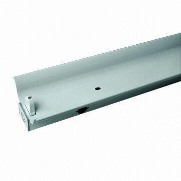 T8 series single tube fluorescent fixture with shade   Global Sources