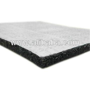 ... Malaysia Product Categories > Carpet Underlay - Eccr Heavy