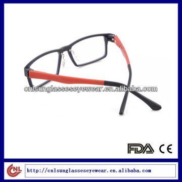 6a5f7e088256 China tr90 optical frames - 1.optical eyeglass frame for women 2.Durable and