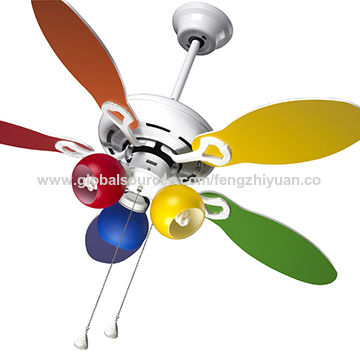China 42 ceiling fan with light kit 3 glass light shades 5 china 42 ceiling fan jy42 1305 2 is supplied by 42 ceiling fan manufacturers producers suppliers on global sources jinuang home applianceshousehold aloadofball Image collections