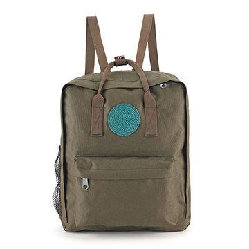 d16423b7f8a4 China School backpack from Jiaxing Wholesaler  Pinghu Sinotex Yijia ...