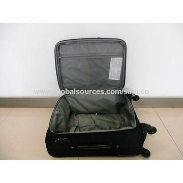 """China 20/24/28"""" 3PCS EVA Luggage"""