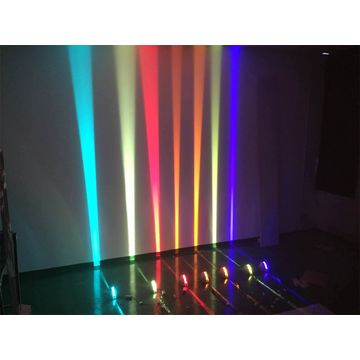 China Newest Design Mini 360 Degrees Commercial Window Led Strip Light