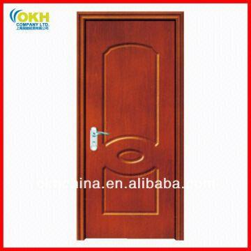 Solid Teak Wood Door Price 1 Newest Design 2 High Quality 3
