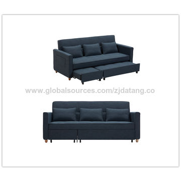 Pleasing European Style Modern Folding Single Chair Sofa Bed Caraccident5 Cool Chair Designs And Ideas Caraccident5Info