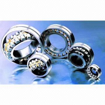 22218 E bearings(NSK/KOYO/SKF/NACHI/FAG) 110*200*53 | Global