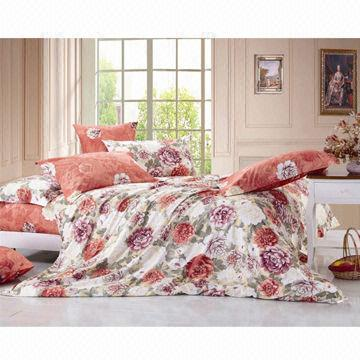 products cover ted double floral duvet next baker amara buy encyclopaedia