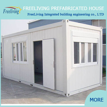 Genial Container Office Design China Container Office Design