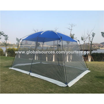 ... China 6-person canopy tents beach sun shelter party c&ing outdoor tents ...  sc 1 st  Xiamen Your Tent Outdoor Goods Co. Ltd - Global Sources & China Canopy tents from Xiamen Manufacturer: Xiamen Your Tent ...