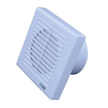 china 456inch bathroom exhaust fan wall mounted fan