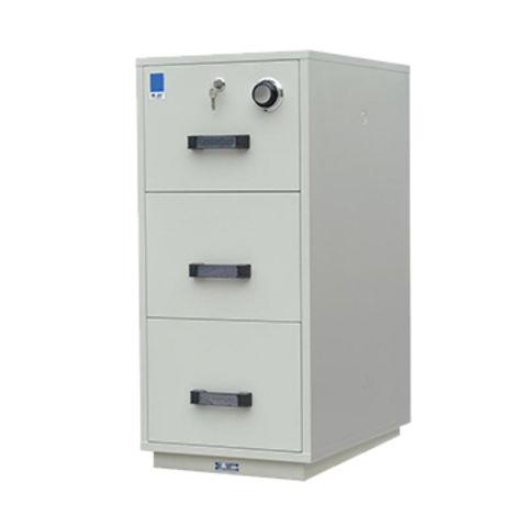 Metal File Cabinets China