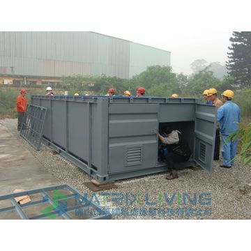 china movable container swimming pool china movable container swimming pool