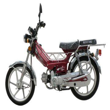 moped 70cc 80cc 90cc 110cc 100cc, delta, kanuni, tourist